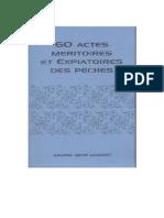 60_actes_meritoires