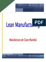Lean - Curso Básico - CHS 09 07