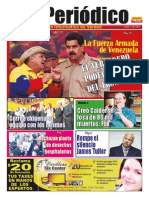 El Periodico 184