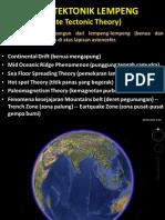 3TektonikLempeng.pdf