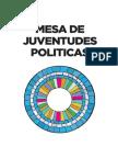 Mesa Juventudes Políticas.pdf
