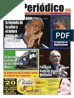 El Periodico 185