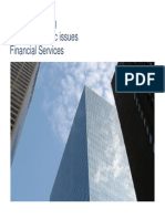 Transfer Pricing - Industry Specific Issues Financial Services_Sunil_Kothare_Dhaivat_Anjaria