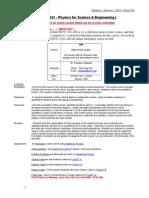2101-080 (Online) syllabus (1)