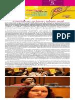 Boletín CCIDSyDR No. 2