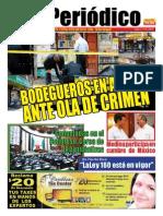 El Periodico 186