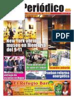 El Periodico 187