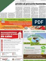 A2 JUN6.pdf