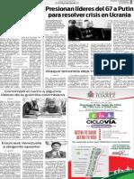 A7 JUN6.pdf