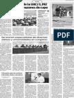 B4 JUN6.pdf