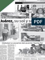 B3 JUN6.pdf