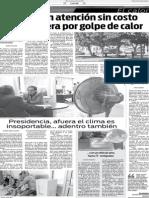 B2 JUN6.pdf