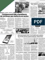 E4 JUN6.pdf