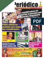 El Periodico 188