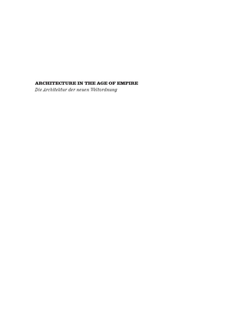 11.bauhaus-kolloquium_tagungsband_150dpi (1).pdf | Science (General ...