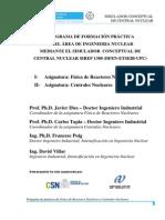 Libro de practicas reactores nucleares-centrales nucleares  español.pdf