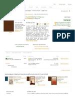 PRINCIPIOS DE FILOSOFIA POLITICA - DOMINGO BLANCO FERNANDEZ, comprar el libro en tu librería online Casa del Libro.pdf