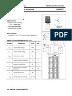 IC-ON-LINE.CN_2sd5703_3719709.pdf