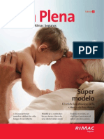 Ed+7_VidaPlena-RimacBoletin
