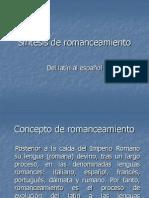 romanceamiento-120819181205-phpapp01