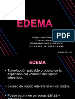 1-edema-120417231156-phpapp02