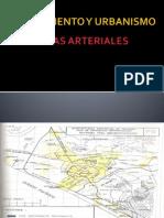VIAS ARTERIALES_diapositivas.ppt
