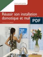 Jeuland Francois-Xavier - La Maison Communicante
