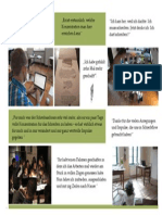 Teilnehmerstimmen-Schreibaschram-1.pdf