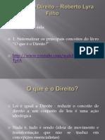 Aula 2. Introducao - Turma 2012-3 - PDF
