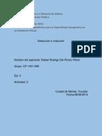 Rafaelrodrigo Delriveroperez Eje2 Actividad2.Doc