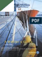 33648110-guide-to-berthing.pdf