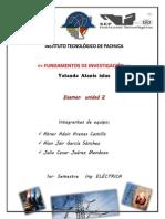 PROYECTO(publi-leds).docx