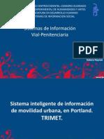 Sistema de Informacion Penitenciario