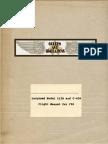 L12A Flight Manual