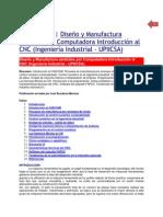 39874812-INTRODUCCION-AL-CNC.pdf