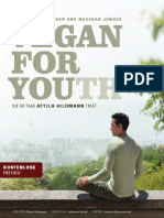 Vegan for Youth Preview