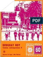 Enciclopedia_uruguaya_60