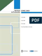 Informe de resultados 2003.pdf