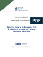 Informe de resultados 2010 (primaria).pdf