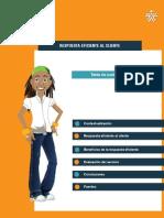 respuesta eficiente del cliente.pdf