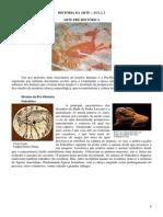Aula02 - História Da Arte