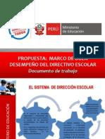 03 MBD Directivo Escolar Final