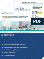 Gran Encuesta Colombia Opina junio 2014.pdf