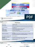 2014 Polimetrica Junio.pdf