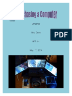 buyingacomputer