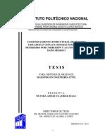 TESIS JORGE OLVERA.pdf