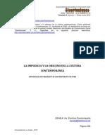 Iris-Zabala-Impudicia-Obsceno.pdf
