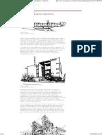 arquitextos 134 - Teoria e prática do partido arquitetônico.pdf