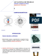 Campo_Mag..
