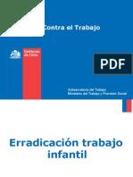 Comité para la Erradicación del Trabajo Infantil.pdf